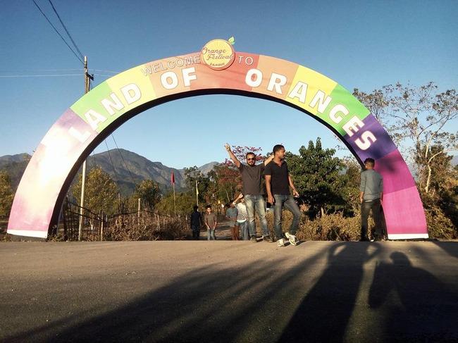 1482314795_orange_festival
